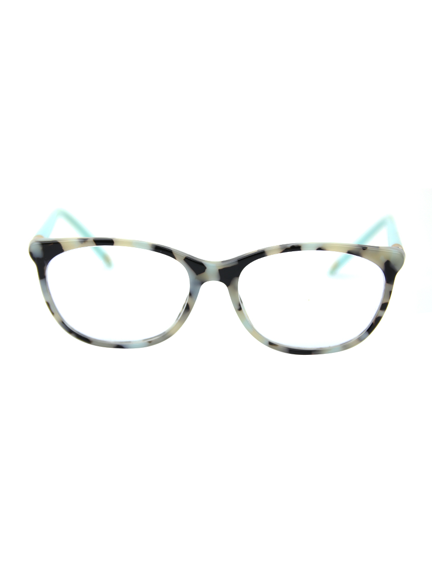 6644d900f8b93 Óculos de Grau Tiffany   Co Estampado TF2135 Original - EWV5 ...