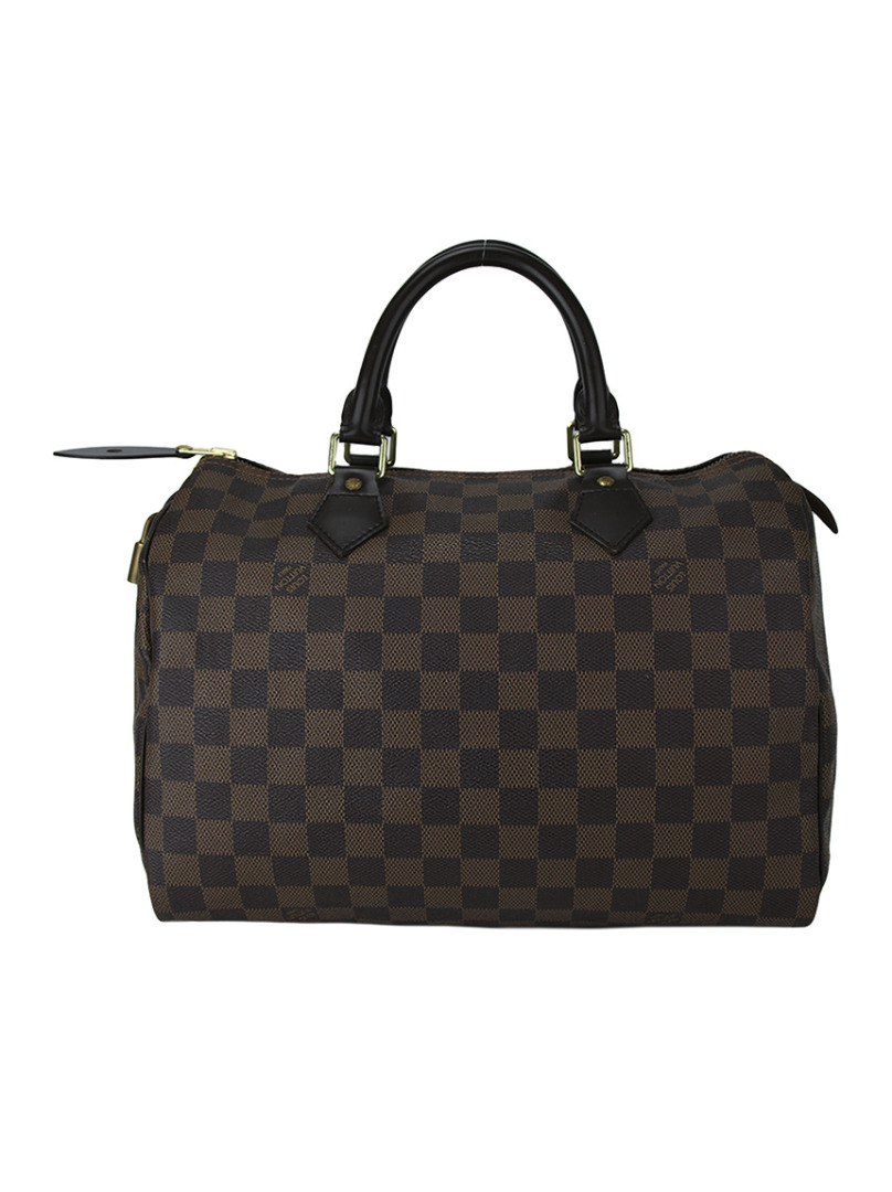 4ps of louis vuitton Louis vuitton, gucci, chanel, rolex and cartier don't have locations on rodeo  drive in beverley hills, bond street in london, the ginza in.