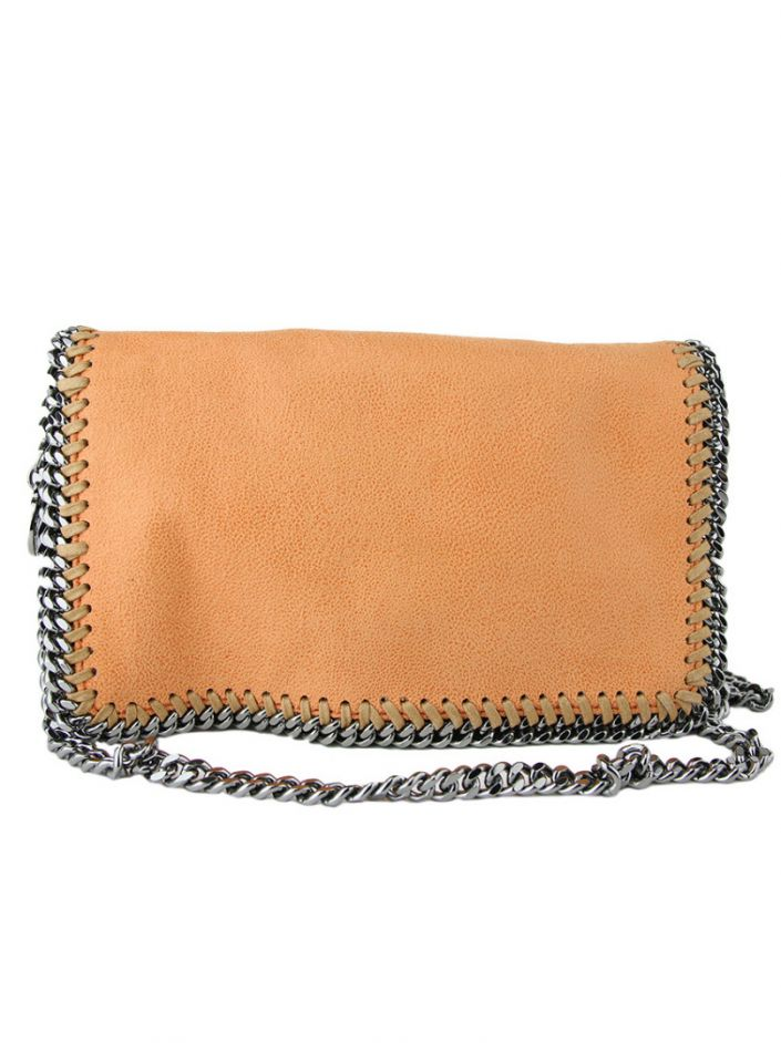 Bolsa Stella McCartney Falabella Crossbody