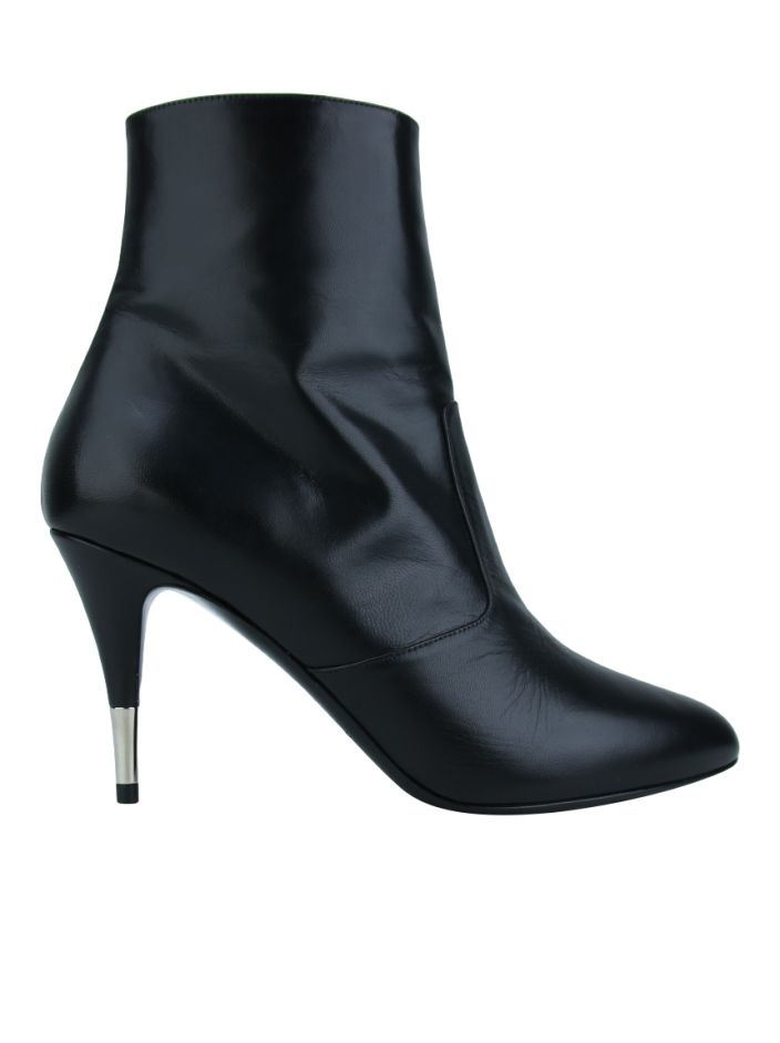 Ankle Boot Yves Saint Laurent Anita Preto