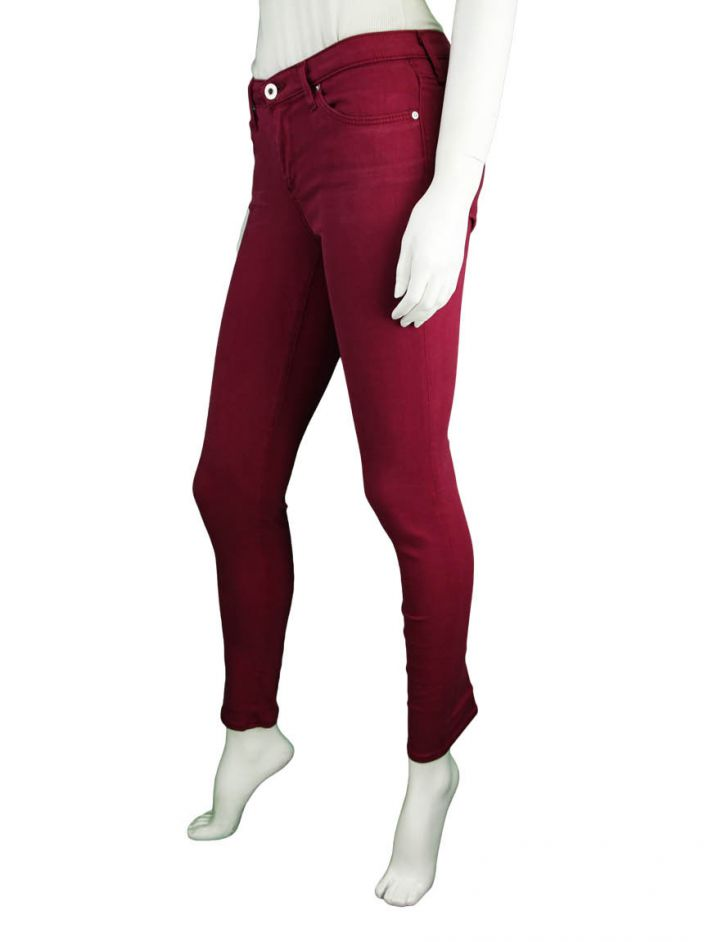 Calça Adriano Goldschimied Legging Ankle
