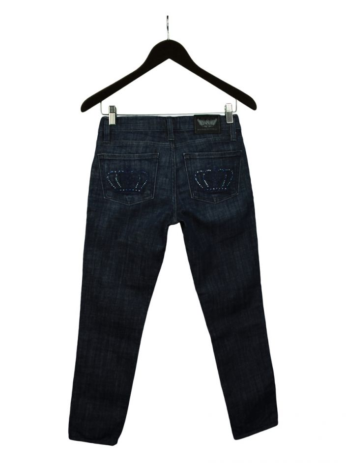 Calça Rock & Republic Jeans