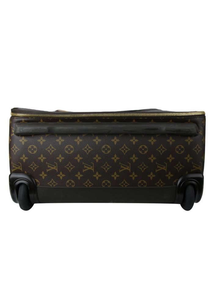 Mala de Rodas Louis Vuitton Pegase Légère Canvas