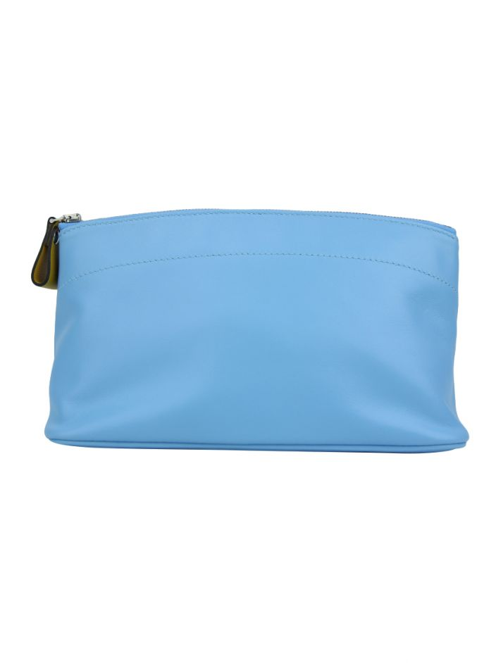 Necessaire Hermes Tohubohu Pouch