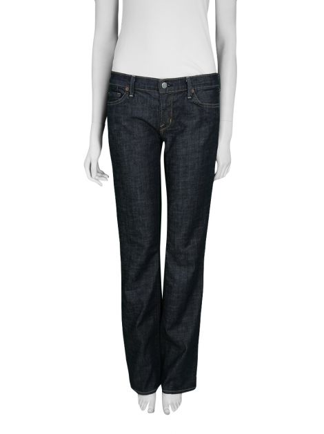 Calça Citizens Of Humanity Skinny Jeans