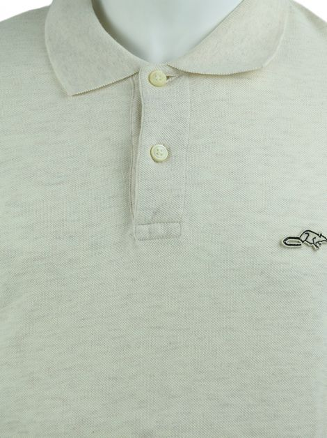 Camisa Marc Jacobs Stinky Rat Polo Masculina