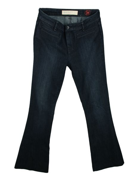 Calça Marc by Marc Jacobs Flare Jeans