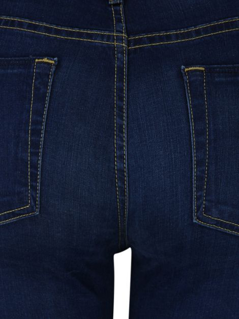 Calça Seven For All Mankind Bootcut Jeans - BCH