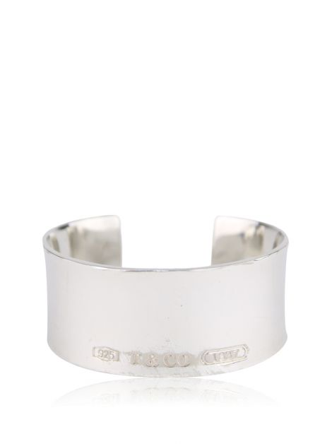Bracelete Tiffany & Co Prata
