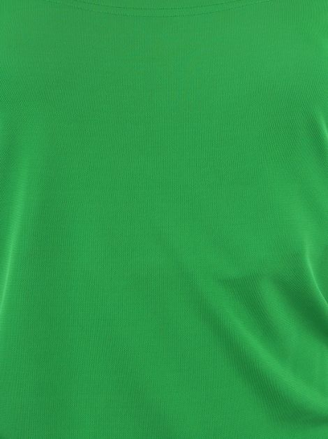Blusa Marc by Marc Jacobs Tecido Verde