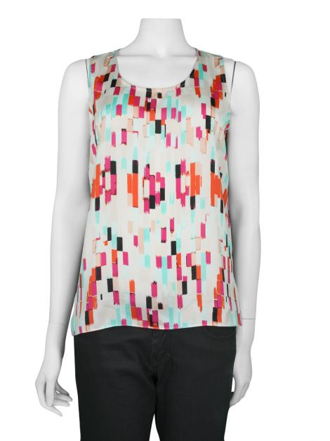 Regata DKNY Fenda Multicolor