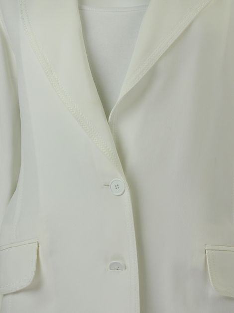 Blazer Vanessa Bruno Off-White