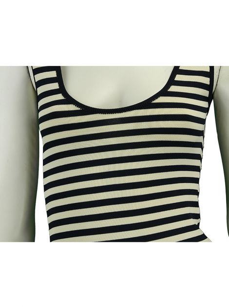 Body Egrey Nadador Stripes