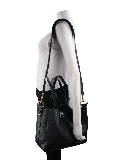 Bolsa Christian Dior D-Bee Shopper