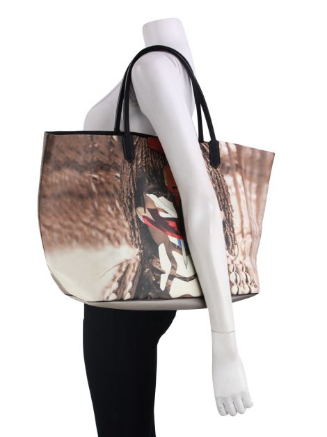 Bolsa Givenchy Antigona Tribal