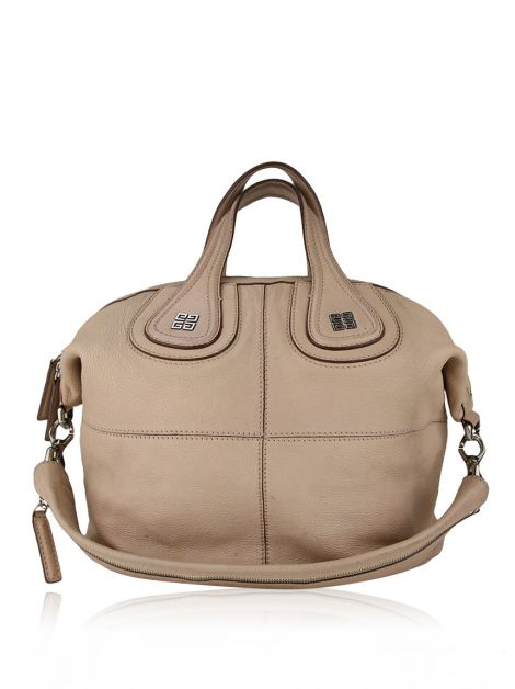 Bolsa Givenchy Nightingale Nude