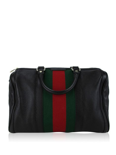 Bolsa Gucci Boston