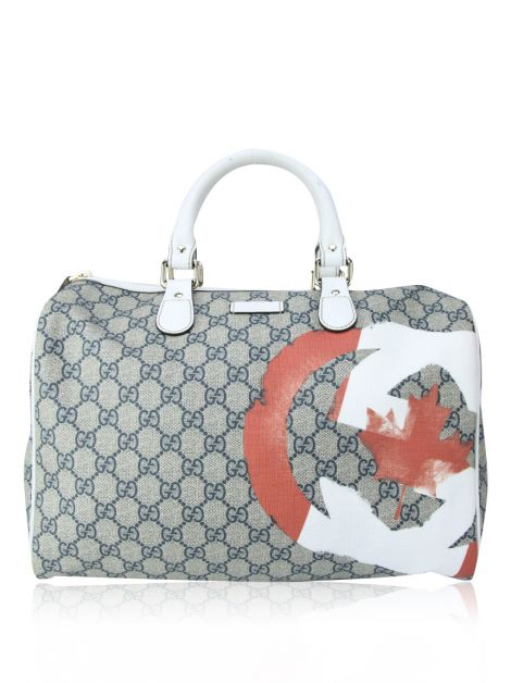 Bolsa Gucci Joy Boston Canadá