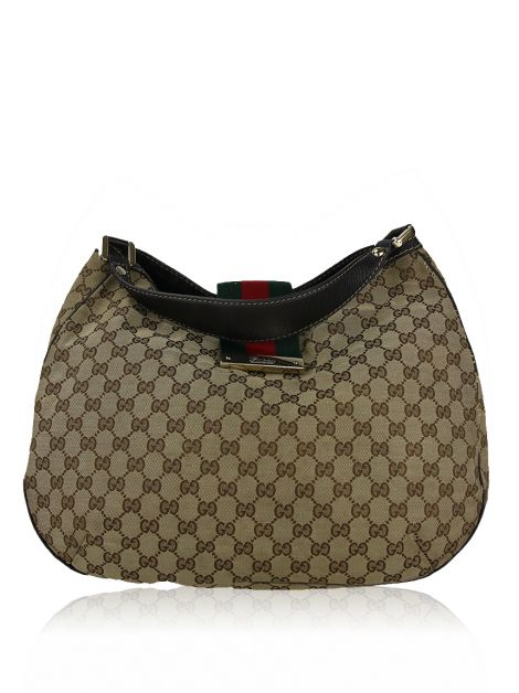 Bolsa Gucci New Ladies Web