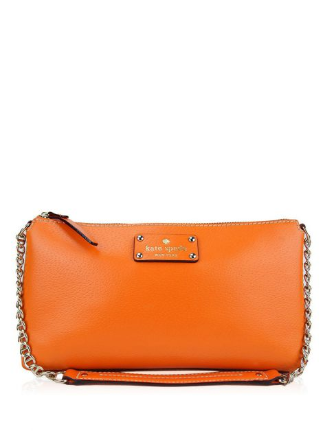 Bolsa Kate Spade New York Wellesley Byrd
