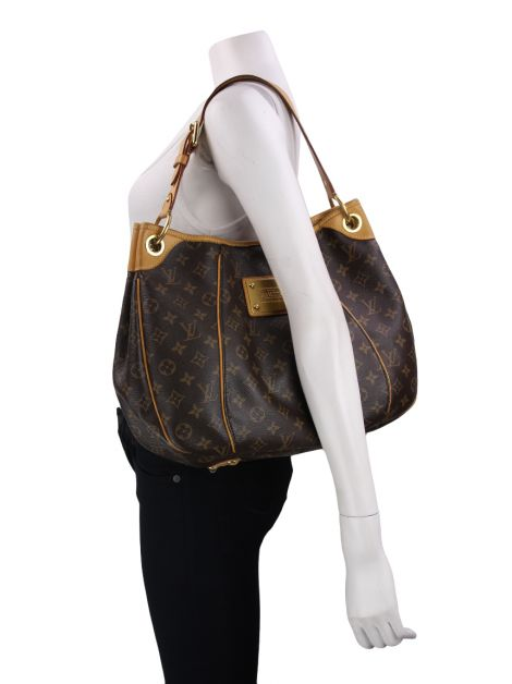 Bolsa Louis Vuitton Galliera MM