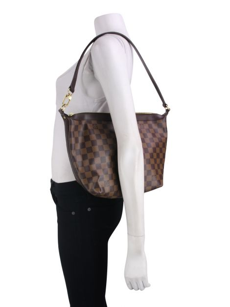 Bolsa Louis Vuitton Shoulder Bag Damier Ebene