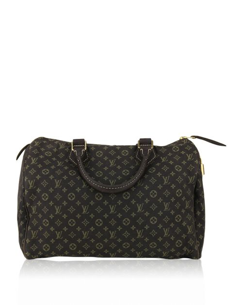 Bolsa Louis Vuitton Speedy Minilin