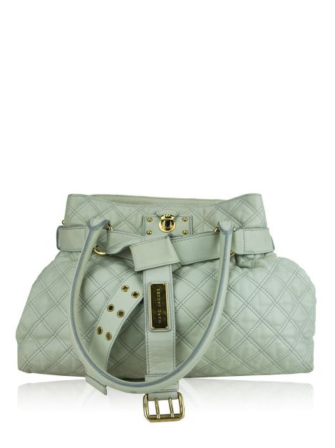 Bolsa Marc Jacobs Off-White