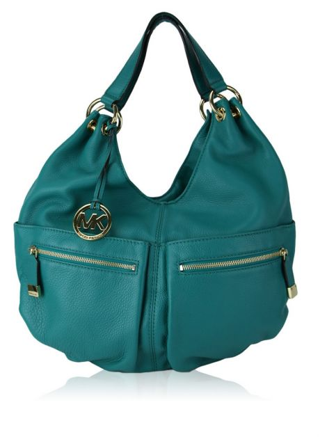 Bolsa Michael Michael Kors Large Layton Shoulder Tote Bag