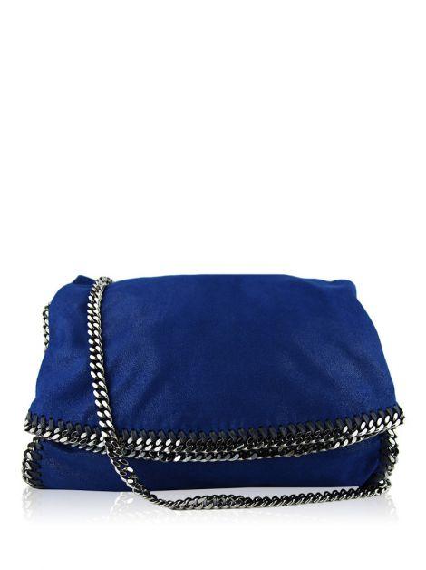 Bolsa Stella Mccartney Falabella Flap