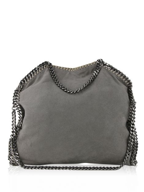 Bolsa Stella McCartney Falabella Shaggy Deer