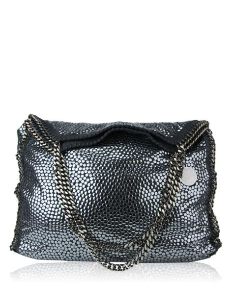 Bolsa Stella McCartney Falabella Tachinhas