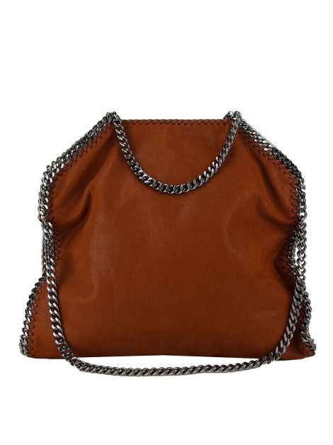 Bolsa Stella Mccartney Fallabella