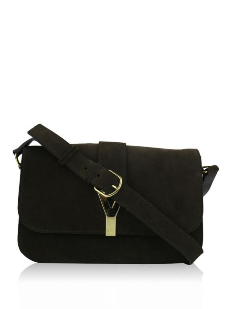Bolsa Yves Saint Laurent Chyc Flap