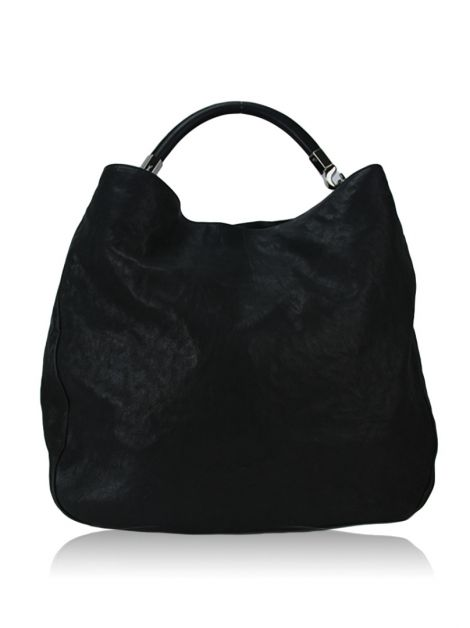 Bolsa Yves Saint Laurent Roady