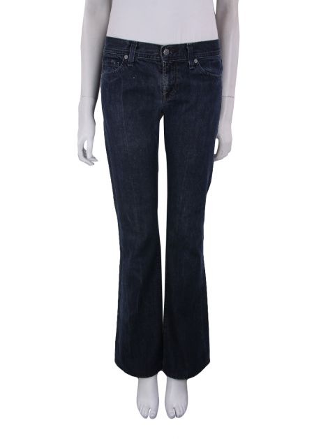 Calça Citizens of Humanity Ingrid #002 Jeans
