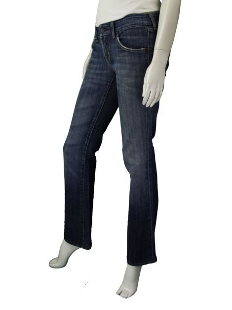 Calça Citizens of Humanity Jeans Linda#068