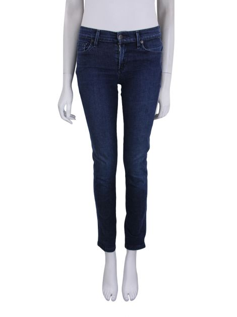 Calça Citizens Of Humanity Jeans Skinny