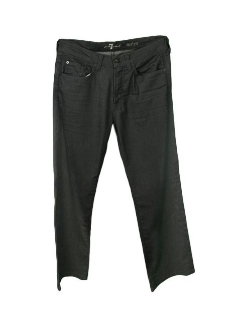 Calça Seven For All Mankind Austyn Masculina