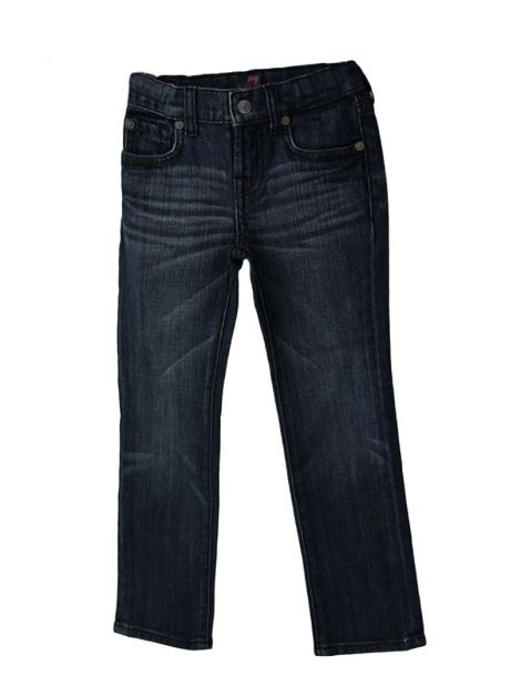 Calça Seven For All Mankind Roxanne Jeans Infantil