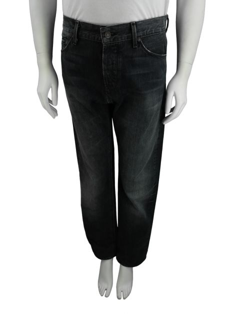 Calça Seven For All Mankind Rhigby Jeans Masculina