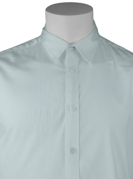 Camisa Marc By Marc Jacobs Branca Masculina