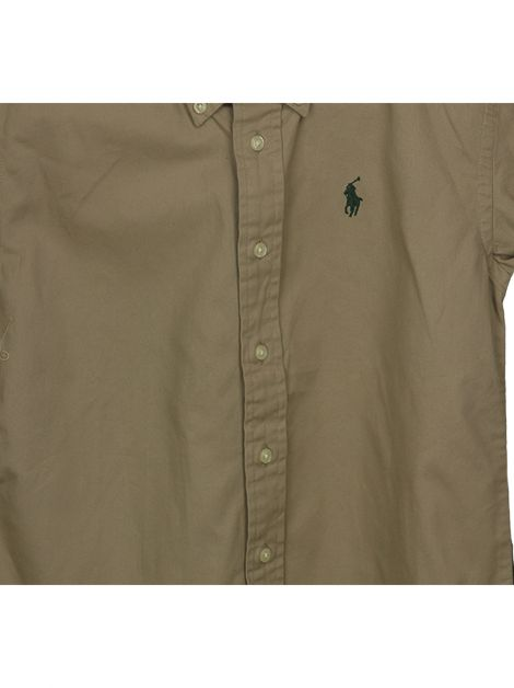 Camisa Polo by Ralph Lauren Infantil