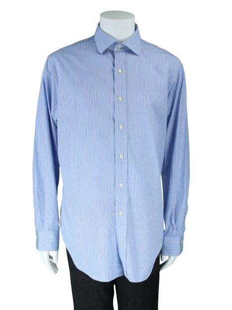 Camisa Polo by Ralph Lauren Listras Masculina