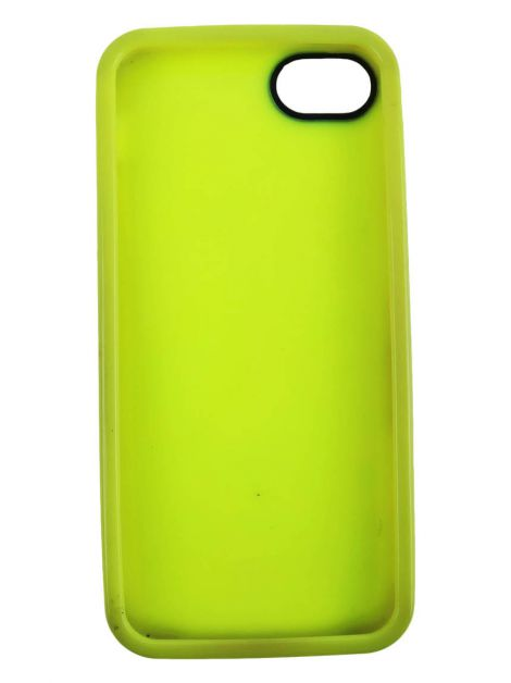 Capinha Marc by Marc Jacobs iPhone 5s