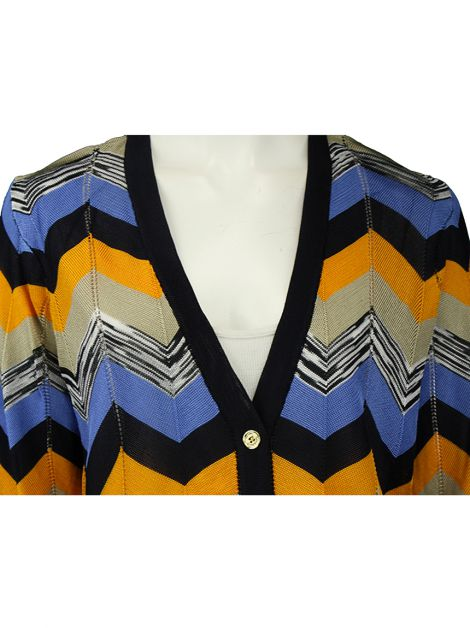 Cardigan Michael Michael Kors Multicor