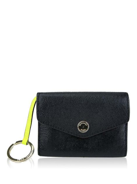 Carteirinha Michael Kors Multicolor