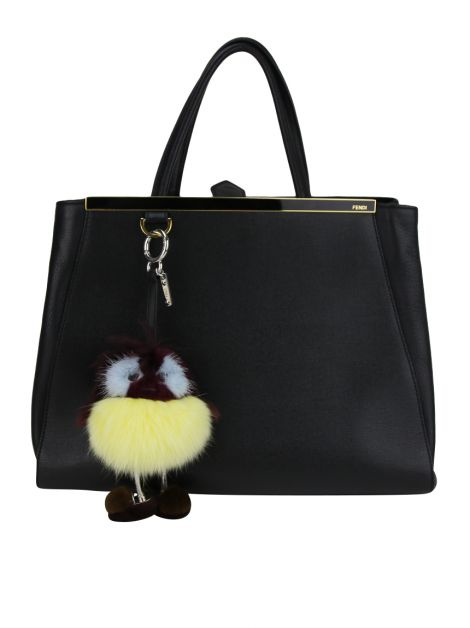 Chaveiro Fendi Wonders Dad