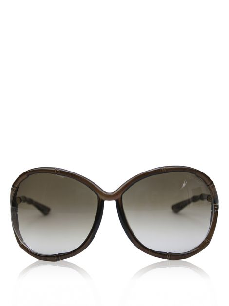 Tom Ford Claudia TF75