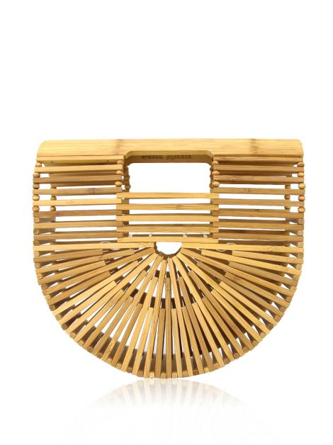 Clutch Cult Gaia Ark Bamboo